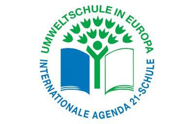 Umweltschule in Europa – Agenda 21