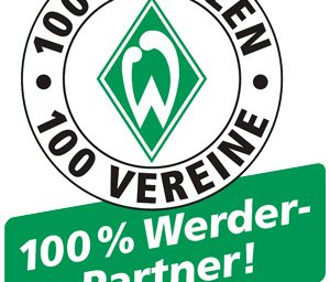 Partnerschule von Werder Bremen