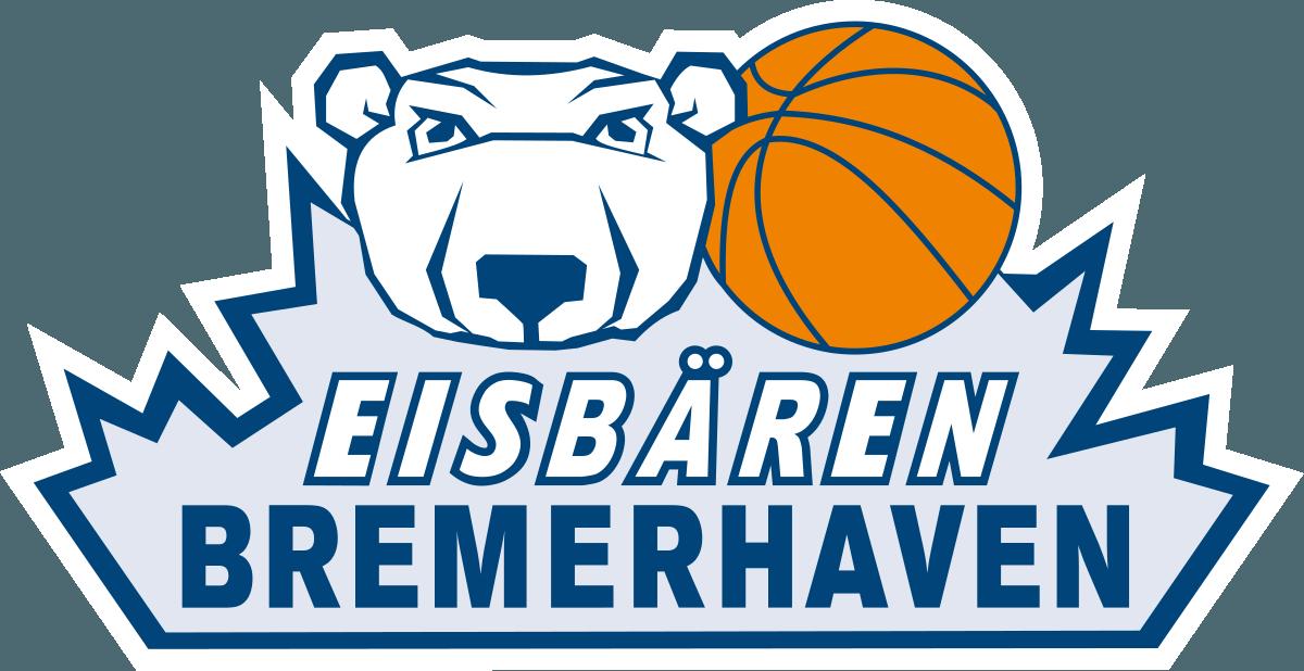 Kooperation Eisbären Bremerhaven