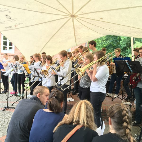 Rock-Pop-Orchester
