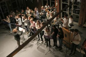 Orchester 2